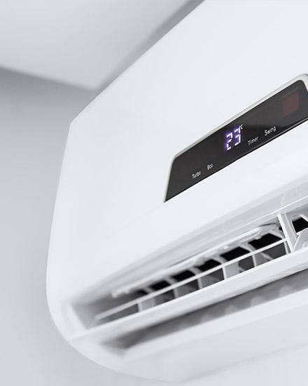 Installation climatisation Charleroi