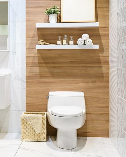 Plombier sanitaire Charleroi