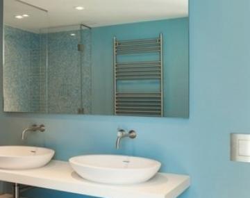 Salle de bain Gerpinnes